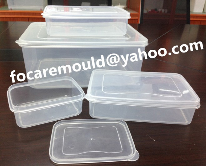 fresh box moldfood container mould china china leading mold maker
