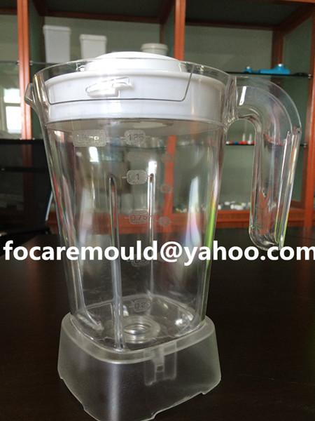 juicer mold presses mold