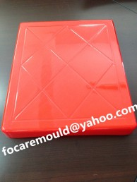 china table mold supply
