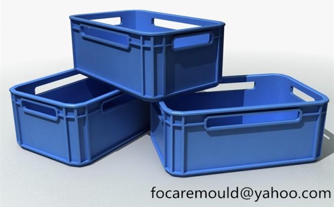 china-turnover-box-mold-maker