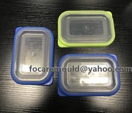 bi color tool cap water resistance
